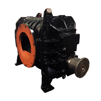 Remanufactured-Blowers